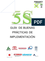 PREMIO NACIONAL 5S - ARG.pdf