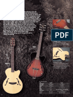 AEX1500 Catalogue