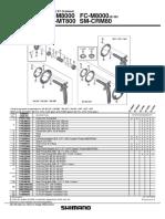 EV-FC-M8000-3849.pdf