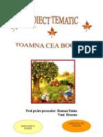 111486043-Proiect-Tematic-Toamna-Bun-Roxana.doc