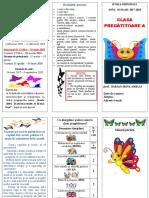 0.1._pliant FLUTURASI editat.doc