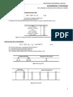 Metodología HCM2010.pdf