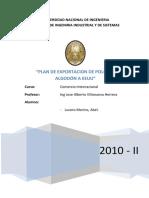 PLAN DE EXPORTACION DE POLOS DE ALGODÓN.docx