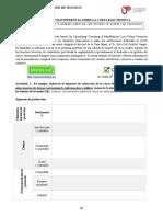 2A-ZZ04 (MATERIAL) Transferencia - Carta Electrónica