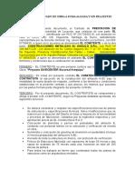 Contrato Trabajo Por Mano de Obra.docx