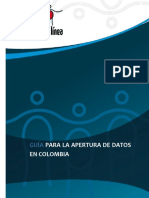 Articles-9407 Guia Apertura