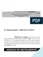 agravo_instrumento_TST_recurso_revista_horas_extras_reclamada_PN245.doc