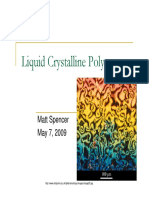 Liquid Crystalline Polymers.pdf