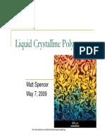 Liquid Crystalline Polymers.pdf