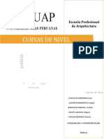 221604679 Curvas de Nivel Monografia