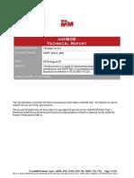 TR-0024-3GPP_Rel13_IWK-V2_0_0