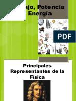 EXPOSICION FINAL DE FISICA II CICLO.pptx