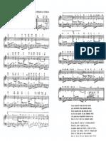 356_Dolce-sentire.pdf