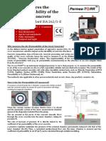 Brochure%20PermeaTORR-V13[1].pdf