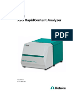 Manual for NIRS XDS RapidContent Analyzer.pdf
