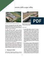 acquereflue.pdf