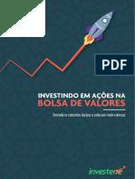 Guia Bolsa de Valores.pdf
