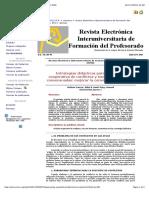 Dialnet-EstrategiasDidacticasParaLaSolucionCooperativaDeCo-1034535.pdf