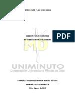 PLAN-DE-NEGOCIO-YPR- DEFINITIVO.docx