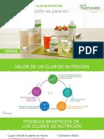 01_El Club de Nutrición Es Para Mí_final