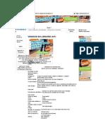 lib huart.pdf