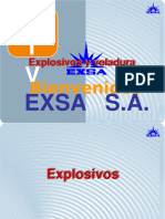 Explosivos y Voladura para doc univ 2005.ppt