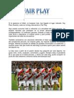 Fair Play presentación.pdf