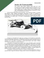 Histoire de l'Automobile par Mohamed SKIFA.pdf