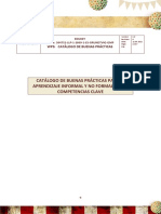 02. Catalogue GP_ES