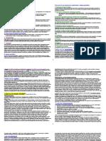 Artículos Gestalt- 3.doc