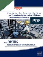 UTILITIES_ES_LA.pdf