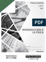 331-FC 01-Introducción a La Física SA-7%
