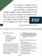 Betűről-Betűre 2..pdf