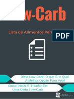 LISTA LOW.pdf