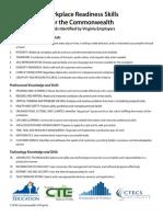 Work Place Readiness Skills.pdf