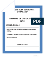 LAB N° 2 - DATA STUDIO Y XPLORER GLX.docx