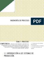 Competencia1_Ingeniería de Procesos