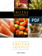 Libro Frutas Amazonicas Libre (1)