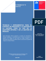 DOCUMENTO-TECNICO-N°-75-V02-TECNICAS-Y-HERRAMIENTAS-PARA-EL-CONTROL-DE-PROCESOS-Y-LA-GESTION-DE-LA-CALIDAD.v2