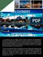 urbanismo-151009200108-lva1-app6892