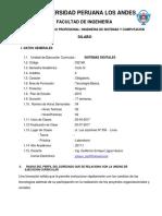 SILABUS_SISTEMAS_DIGITALES_IV.docx
