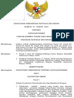 Peraturan_Pemerintah_Tentang_Pelabuhan.pdf