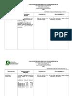 COBAES-MANUALDEPRESTACIONES2014 (1)