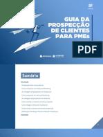 1490114434GuiadaProspecçãodeClientesparaPMEs