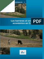 cajamarca-libro.pdf