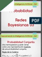 ajkdsfj.pdf