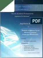Ingenieria de Software II.pdf