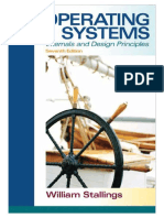 Operating Systems - Internal and Design Priciples.pdf