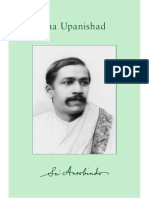 17IshaUpanishad.pdf
