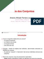 Teoria Dos Conjuntos.pdf